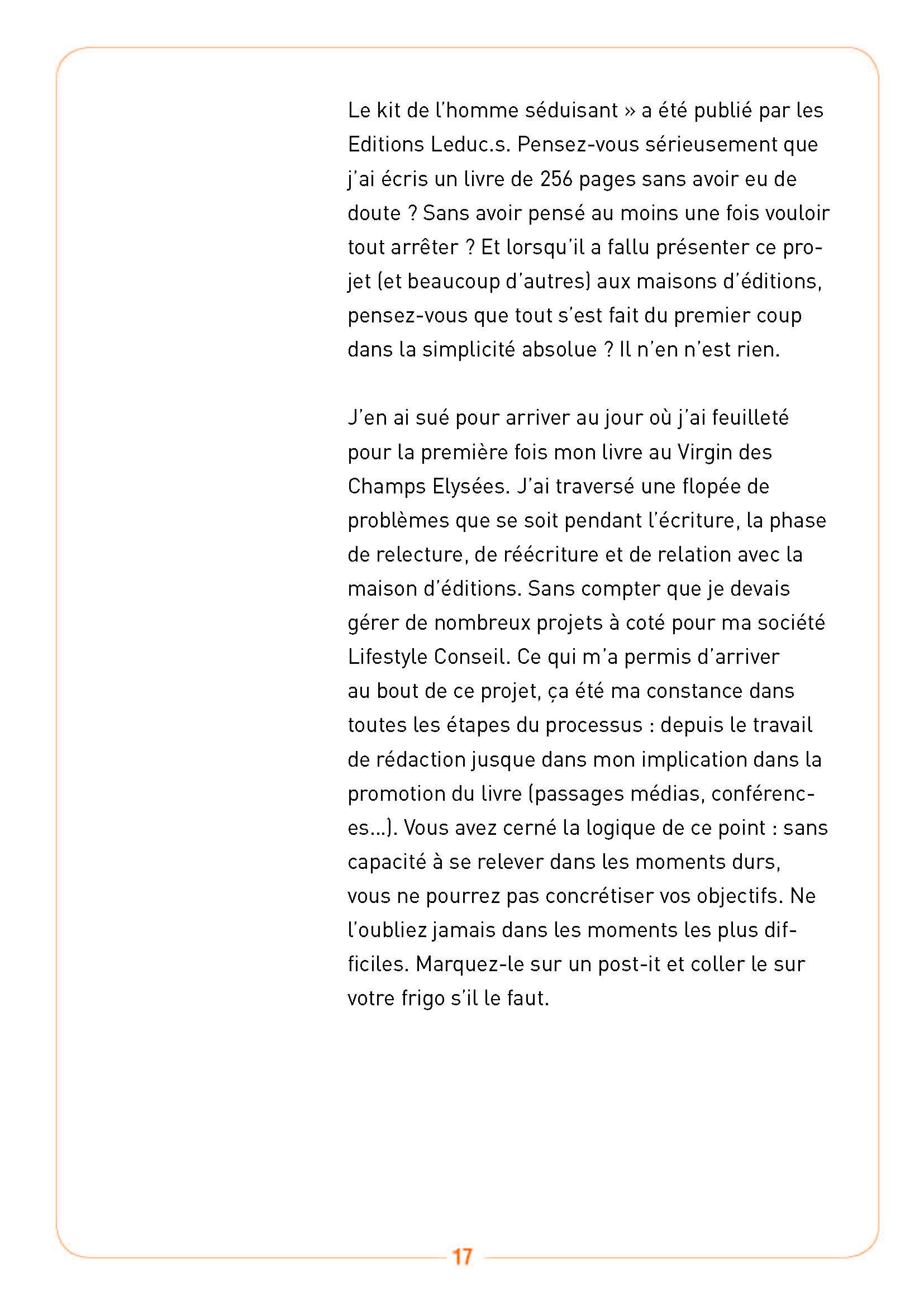 artfichier_800376_5222058_201510181712304 COMMENT ATTEINDRE LE SUCCÈS SANS BAGAGES