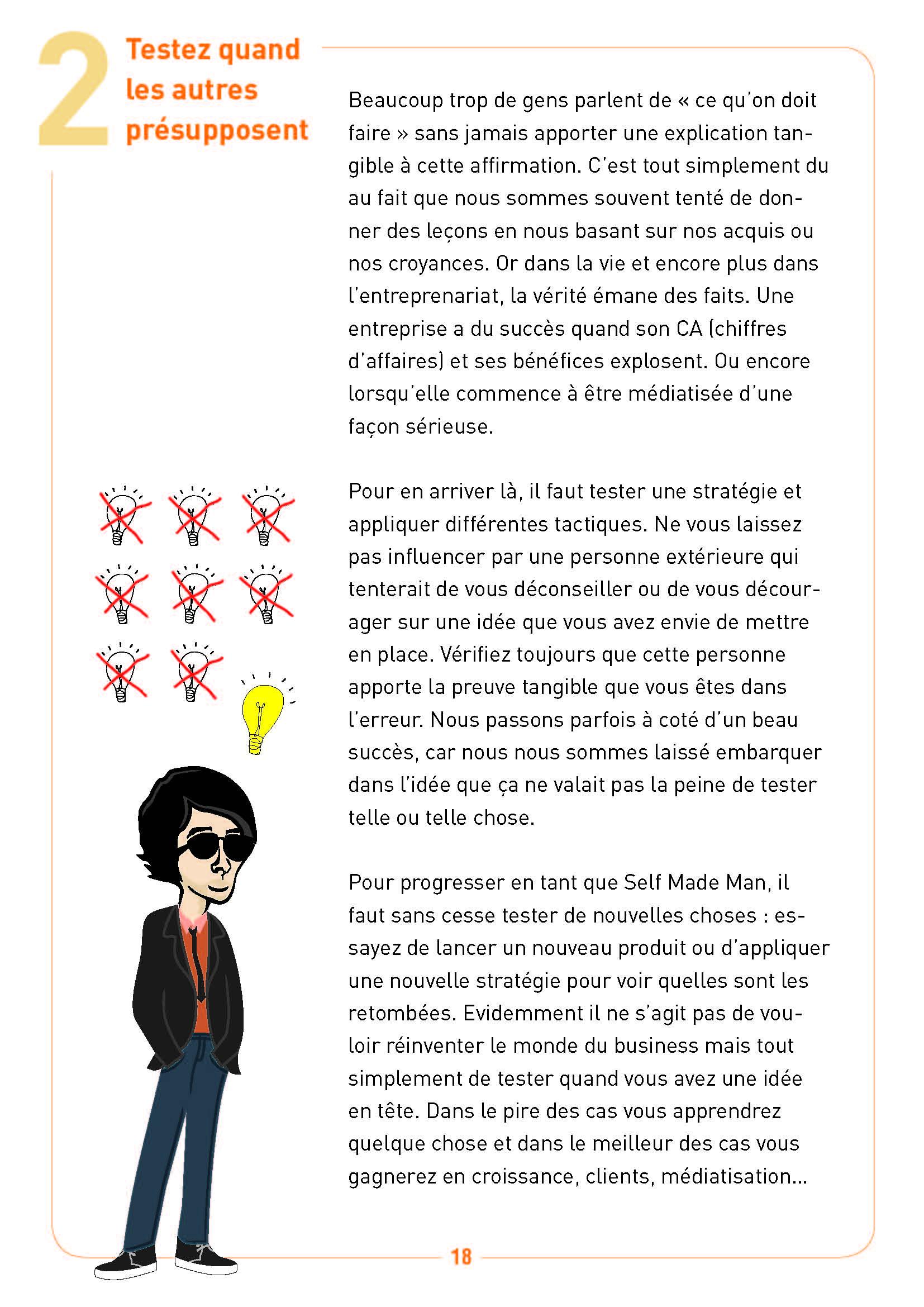 artfichier_800376_5222059_201510181740143 COMMENT ATTEINDRE LE SUCCÈS SANS BAGAGES