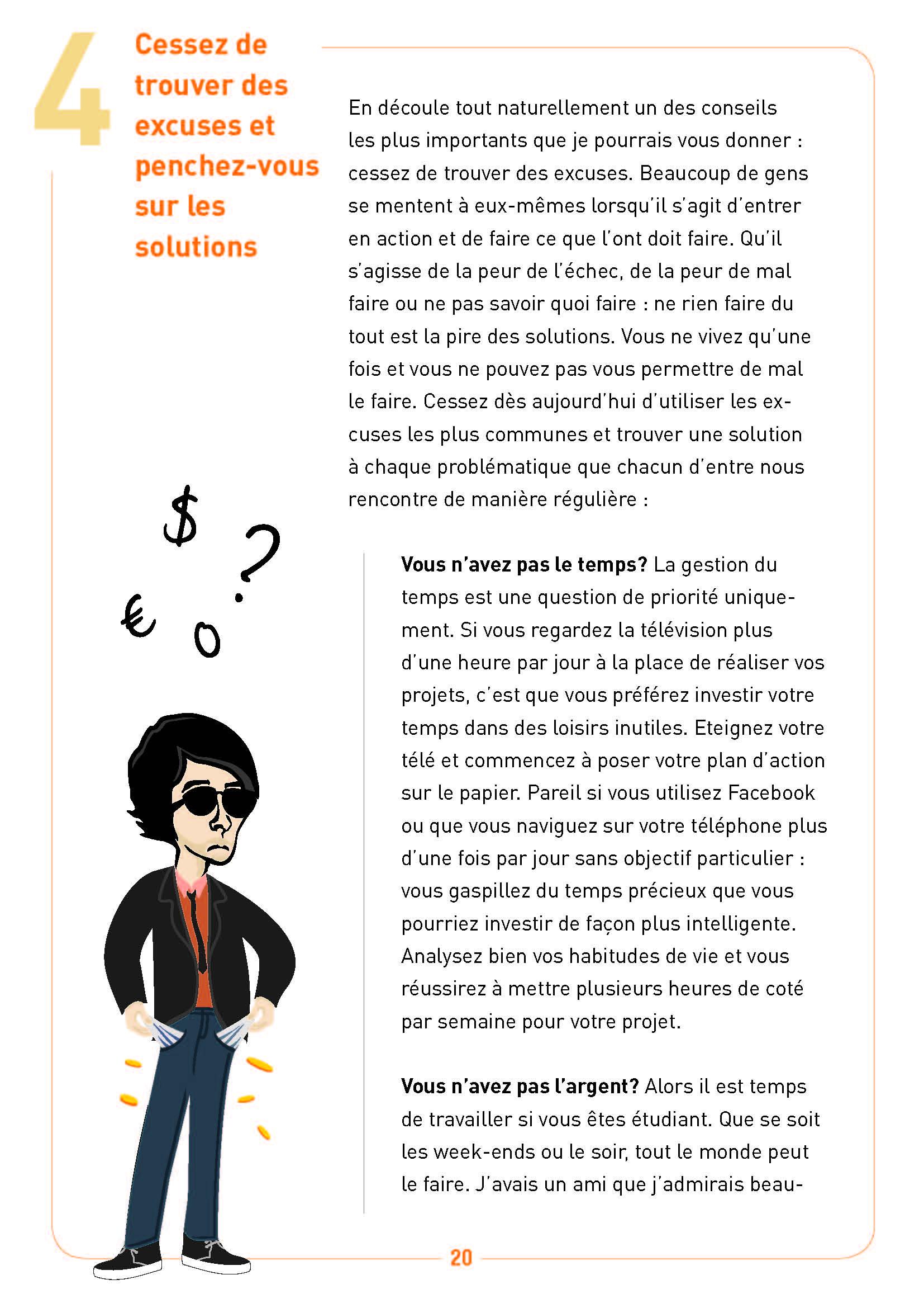 artfichier_800376_5222064_201510181824497 COMMENT ATTEINDRE LE SUCCÈS SANS BAGAGES