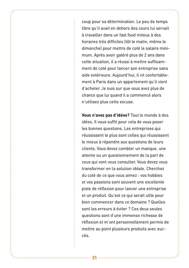 artfichier_800376_5222066_201510181846105 COMMENT ATTEINDRE LE SUCCÈS SANS BAGAGES