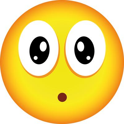 artfichier_800376_5277282_201511121111121 TOP 10 DES PAYS LES PLUS HEUREUX... ET LES MOINS...