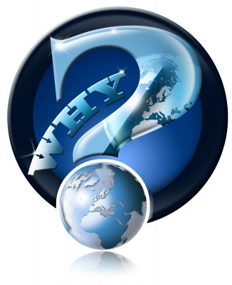 artfichier_800376_5318227_20151201304424 6 RAISONS IMPORTANTES DE SE FIXER DES OBJECTIFS
