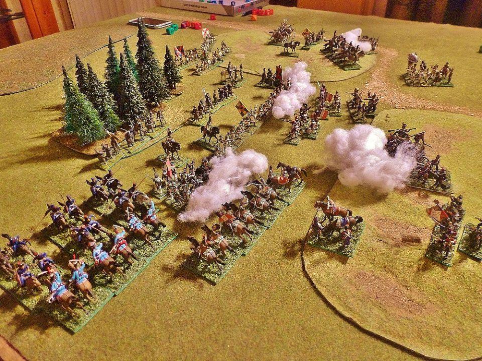 batailles-de-l-empire
