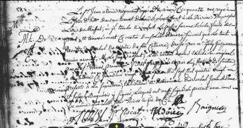 + Jean Adoue 22-6-1781 noyé Massat.PNG