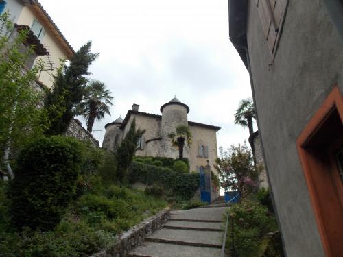 DSCN0735 chateau de Seix.JPG