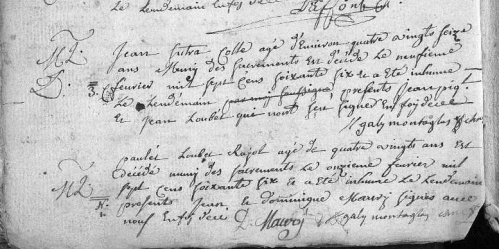 + exemples de longévité Février 1766 Massat.PNG