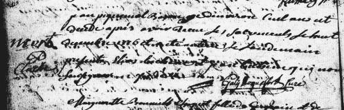 + Jean P Barou 100 ans 8-12-1776 Massat.PNG