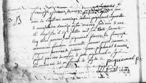 ° P Lagoueillat triplés 27-7-1765 Massat.PNG