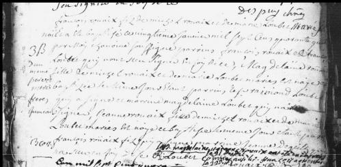 ° triplés Rouaix 28-1-1744 Massat.PNG