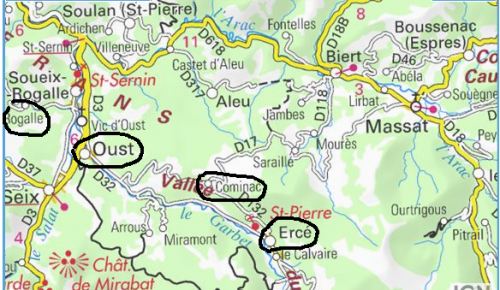 carte ours.PNG