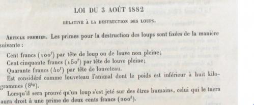 primes pour destruction des loups 1882.PNG