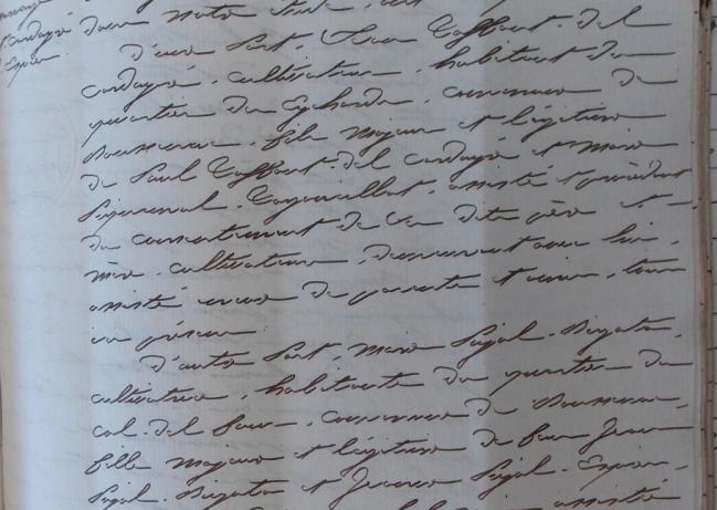 CM Jean Laffont Pujol Bigata 1855.PNG