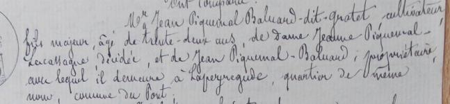 Cm P Baluard 1874.PNG