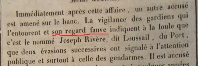description Joseph.PNG