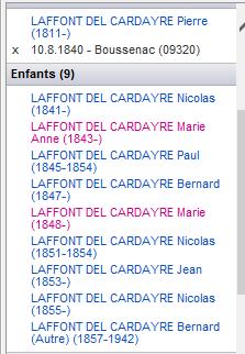 3 Nicolas 2 Marie et 2 Bernard pour Jeanne P Moulat.PNG