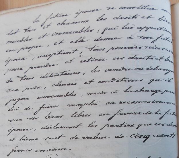 CM Antoinette Bavire 13-6-1876 dot.PNG