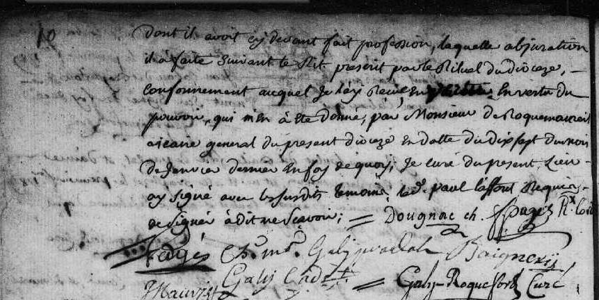 Abjuration 3-2-1789 Paul Laffont du Mas d'Azil Massat 2 (2).PNG