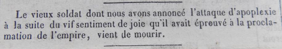 apoplexie 18-12-1852.PNG
