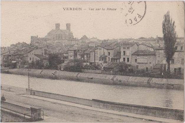 Verdun 3.PNG