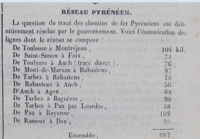 grandes lignes Ariégeois 8-9-1855.PNG