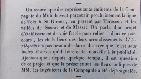 voie ferrée par Massat Ariégeois 13-4-1867 2.png