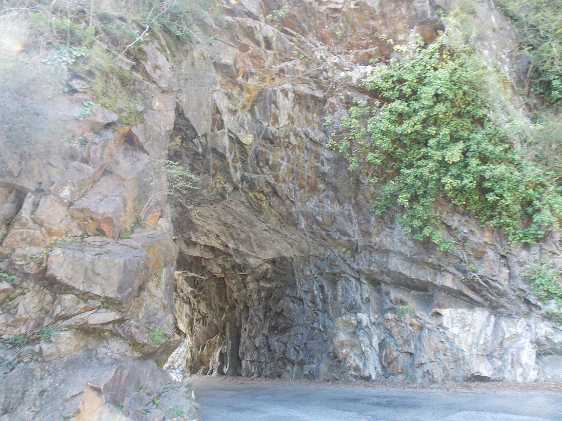 DSCN1631 Porte de Kerkabanac 3.jpg