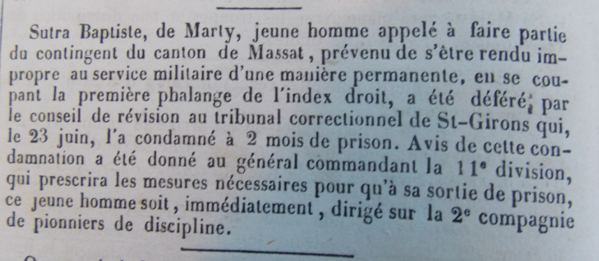 mutilation conscrits 2-7-1853 2.PNG