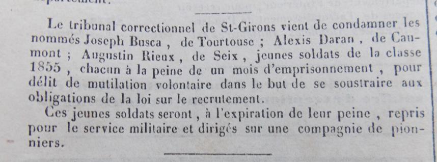 mutilation conscrits 19-4-1856 1.PNG