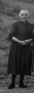 tante Céline.PNG