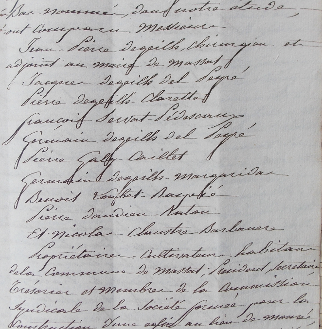 église Mourès 15-3-1843.PNG