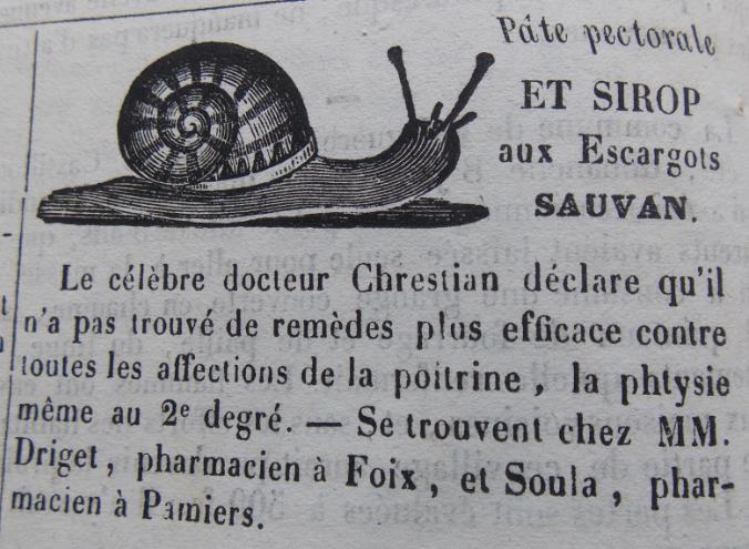 escargots.PNG