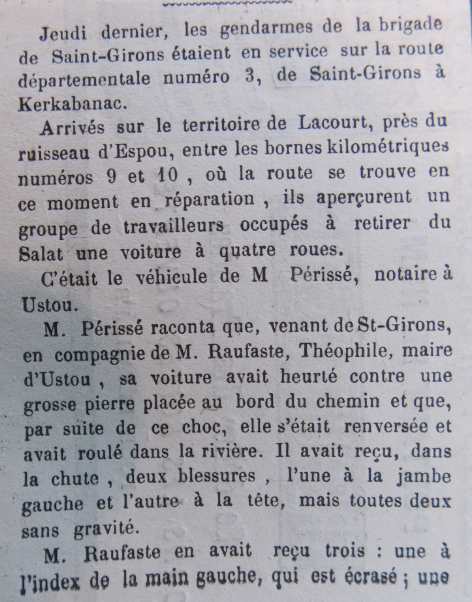 Lacourt 1877 1.PNG