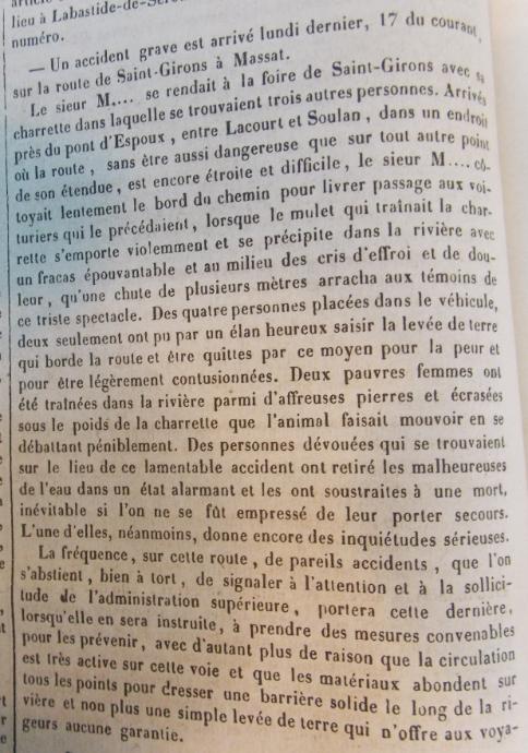 Massat 1860.PNG