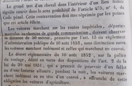code de la route 1855.PNG
