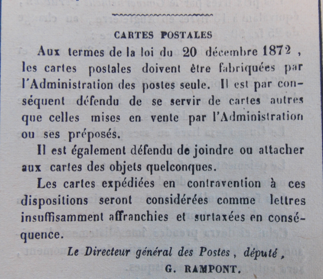 cartes 29-1-1873.PNG