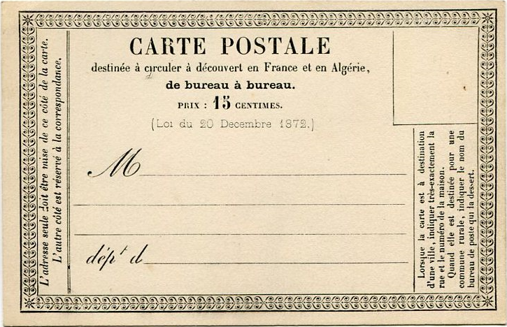 carte postale 13.PNG
