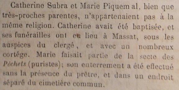 inhumation des cousines.PNG