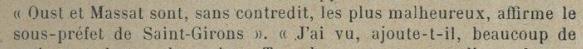 sous préfet 26 Janvier 1846.PNG