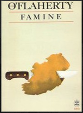 Famine O' Flaherty.PNG