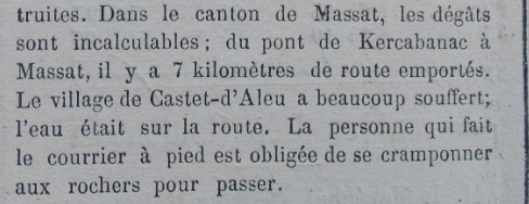 dégâts en Juillet 1875.PNG