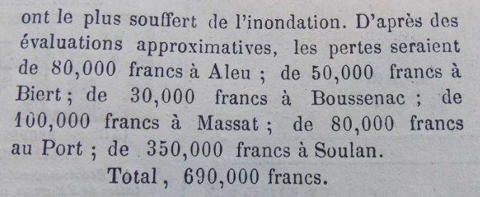 pertes en Juillet 1875.PNG