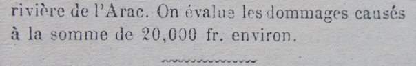 cout 10-11-1875.PNG