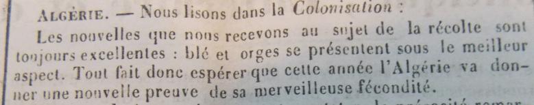 belle récolte 18-4-1857..PNG