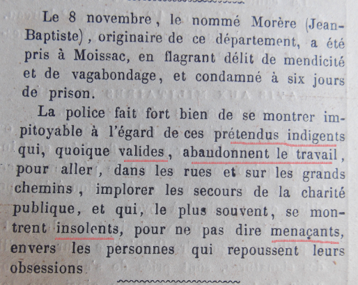 prison12-11- 1879 2.png