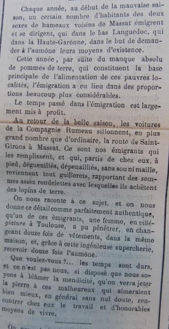 départ mendiants 1875.PNG