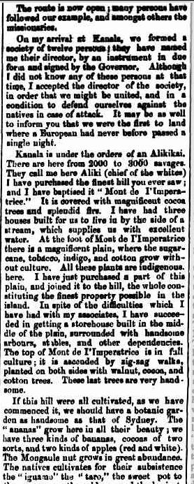 lettre à l'origine de l'article de l'echo du Pacifique 4.PNG