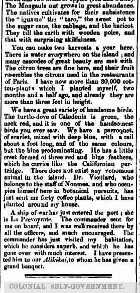 lettre à l'origine de l'article de l'echo du Pacifique 5.PNG
