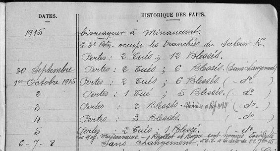 JMO 110 RTI 30-9-1915 vue 4 + petit.png