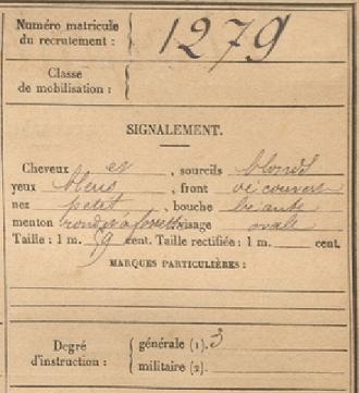 Pierre +1915 physique + petit.png