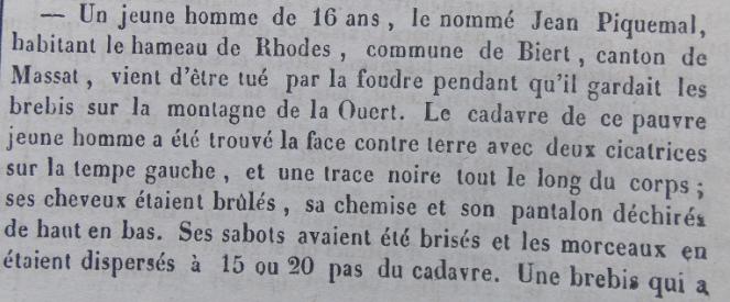 foudre L'Ariégeois 28-8-1858 1.PNG